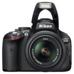 Nikon D5100 9