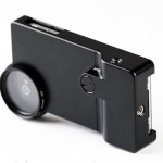 iphone-slr-mount-a2ce