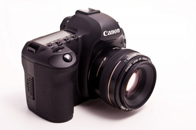 Canon-5D