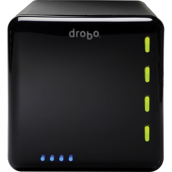 Drobo