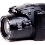 Nikon P500-10