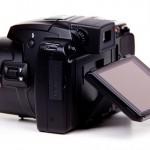 Nikon P500-11