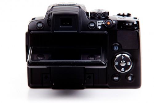 Nikon P500-13