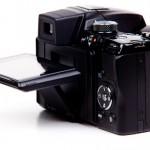 Nikon P500-14