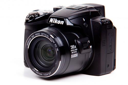 Nikon P500-3