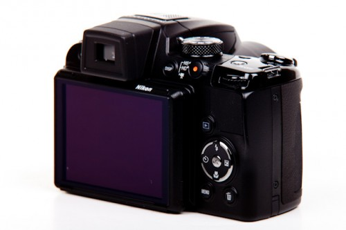 Nikon P500-5