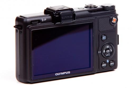 Olympus XZ-1-10