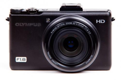 Olympus XZ-1-2