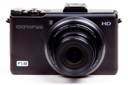 Olympus XZ-1-3