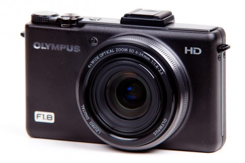 Olympus XZ-1-6
