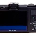 Olympus XZ-1-9