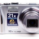 Panasonic ZS10-1