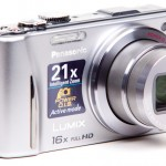Panasonic ZS10-2