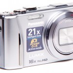 Panasonic ZS10-5