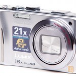 Panasonic ZS10-6