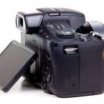 Sony HX100V-11