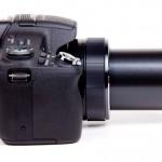 Sony HX100V-17