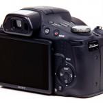 Sony HX100V-5