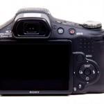 Sony HX100V-6