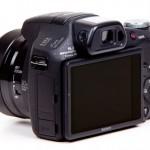Sony HX100V-7