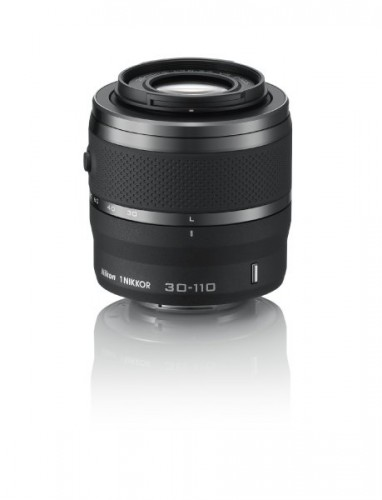 Nikon 30-110mm