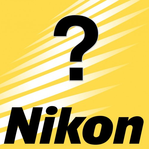 Nikon Announcement or Not