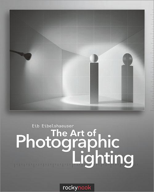 The Art of Photographic Lighting