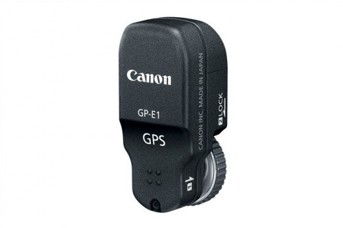 Canon GP-E1