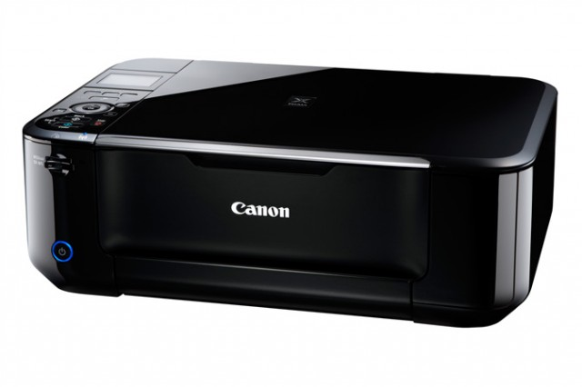 Canon PIXMA MG4120