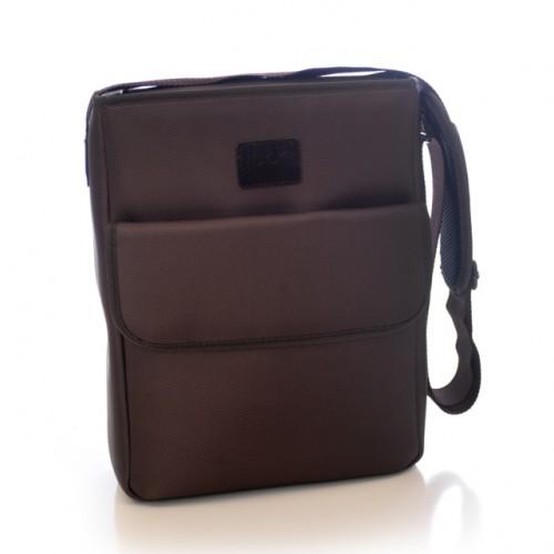 Jack - Swing Bag