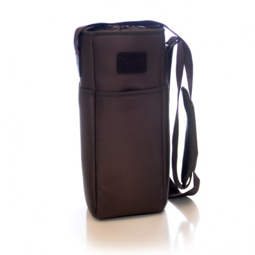 Jack - Swing Lens Bag