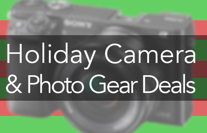Holiday-Camera-and-Photo-Gear-Deals