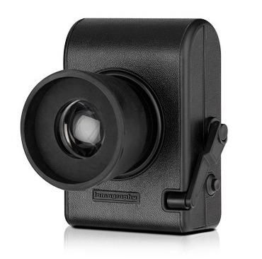 LomoKinoScope