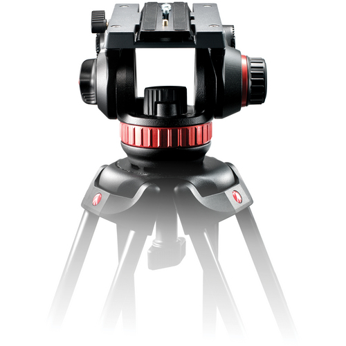 Manfrotto 502HD