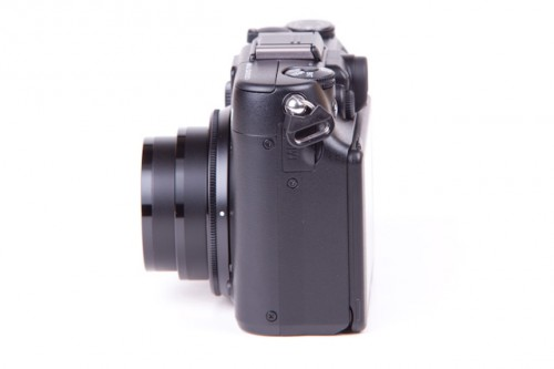 Nikon P7100-10