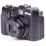 Nikon P7100-11