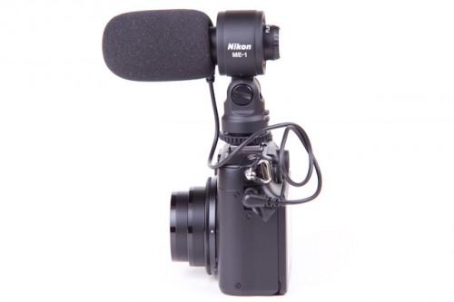 Nikon P7100-13