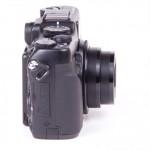 Nikon P7100-4