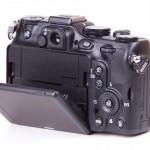 Nikon P7100-7