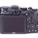 Nikon P7100-8