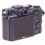 Nikon P7100-9