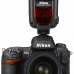 Nikon SB-910 D3s