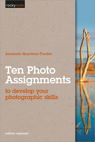 Ten Photo Assignments