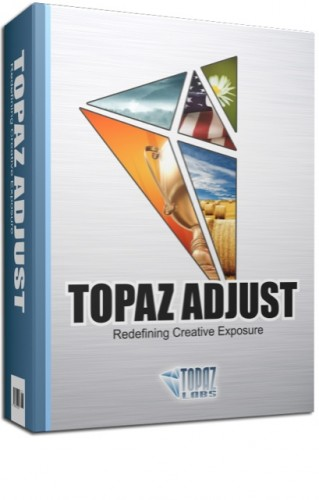 Topaz Labs 50% Off Sale Ends Tonight - Cyber Monday Deal Alert