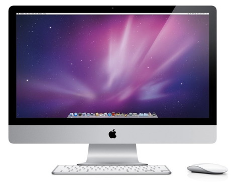 iMac Black Friday