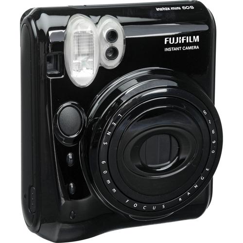 Fuji Instax Mini 50S