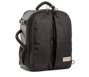 Gura Gear 22L Camera Bag