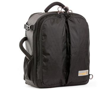 Gura Gear 22L Camera Bag