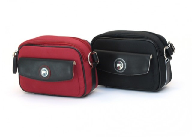 Jill-e Designs Essential Camera Bags