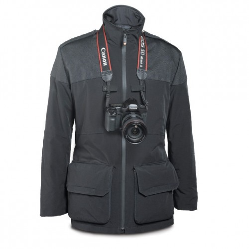 Manfrotto Jacket